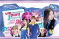 História: Um namorado para jungkook - Jikook