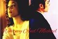 História: Whitney And Michael...