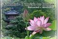 História: Yamadori - O Reino dos Imortais