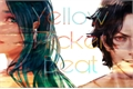 História: Yellow Flicker Beat (HIATUS) (SOB REVISÃO)