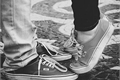 História: You and I.