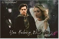 História: You Belong with me - Betty e Peter