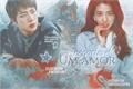 "História: Kim Seok Jin: ""New Chance"" Um amor negociável."