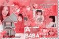História: A BaBá - Satzu (Twice)