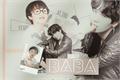 História: A Babá (Imagine Min Yoongi - BTS)