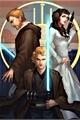 História: A Escolha de Anakin