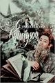 História: A maldição de Kyungsoo