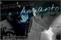 História: Amianto - Imagine Jeon Jeongguk (JungKook)