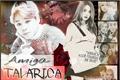 História: Amiga Talarica - Imagine Park Jimin (18)