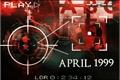 História: April, 1999 - Columbine