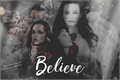 História: Believe