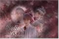 História: Believer - Imagine Min Yoongi (Suga)