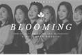 História: Blooming - INTERATIVA