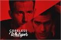 História: Careless Whisper - Spideypool