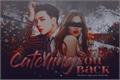 História: Catching you back (Imagine Johnny - NCT)