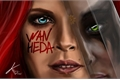 História: Supernatural: Wanheda