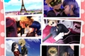 História: Crazy Love - (Marichat)
