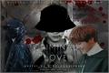 História: Criminal Love - (Yoonseok)