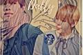 História: Dally-imagine V ( Kim Taehyung)