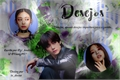 História: Desejos - Imagine Kim Taehyung