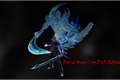 História: Devil May Cry DxD Edition