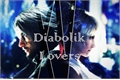 História: Diabolik Lovers
