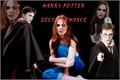 História: Harry Potter - second chance