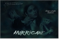 História: Hurricane