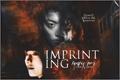 História: Imprinting ( TaeKook ABO)