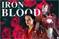 História: Iron Blood