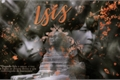 História: Isis