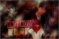 História: Knockout