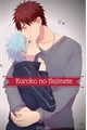 História: Kuroko no Hajimete
