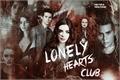 História: Lonely Hearts Club