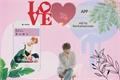 História: Love in App (Yoonmin)