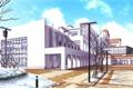 História: Magentsu Tsuki Academy - Interativa