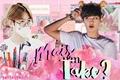 História: Mais um Take?; ChanBaek; TwoShot