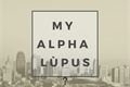 História: My Alpha Lúpus? - Jikook