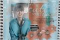 História: My Cute Stalker (Jeon Jungkook - BTS)