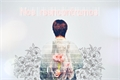História: Nos reencontramos (Kim Taehyung - BTS)