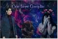 História: One love complic... Imagine Eunwoo -(ASTRO)