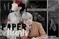 História: Paper Hearts