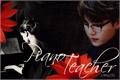 História: Piano Teacher - Oneshot Imagine Yoongi