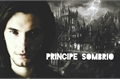 História: Príncipe Sombrio