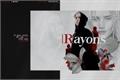 História: Rayons