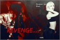 História: Revenge - Imagine Haechan