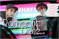 História: Romantic Date
