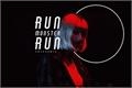 História: Run, monster, run