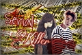 História: Serial Killer - One Shot - Sehun