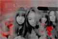 História: She is Jennie, just my friend (Yuri - Jennie e Lisa)